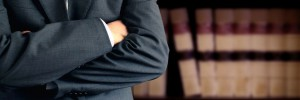 Penrith Business Lawyer