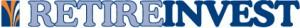 RI-logo@2x