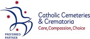 Catholic Cemeteries and Crematoria