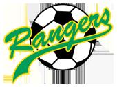 logo-rangers-small